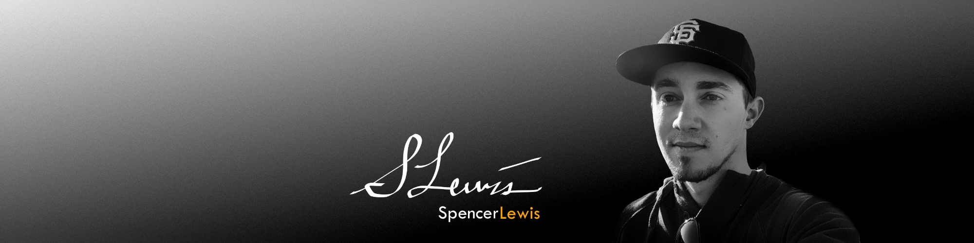 Spencer Lewis